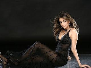 Aarti Chabria High Reolution Wallpaper