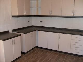 Muebles ovalle muebles de cocina - Bisagra mueble cocina ...