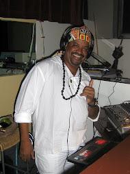DJ Paulão DaMassa