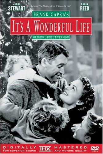It's a Wonderful Life movies