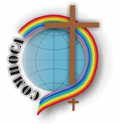 Comunidad Homosexual Catolica