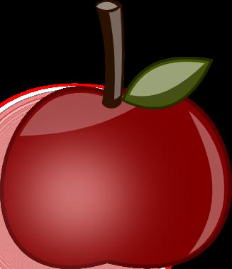 Mari sejenak ngerumpiin buah. Perih mata saya kalo posting kode HTML ...