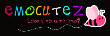 Free Cute Emoticon Download