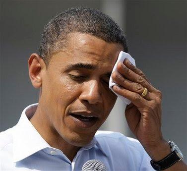 http://1.bp.blogspot.com/_nxQPN1xH1EQ/SZy9g4I_2VI/AAAAAAAAA-c/4h7YSvxTgvQ/s400/Obama+sudando.jpg
