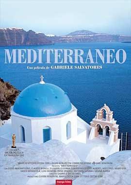 http://1.bp.blogspot.com/_nxQPN1xH1EQ/SzU7WRYcndI/AAAAAAAABhw/4veHnvWF_N8/s400/mediterraneo.jpg