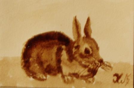 [ACEO+ATC+07-02-79+Rabbit+in+coffee++by+Trine+Meyer+Vogsland.JPG]