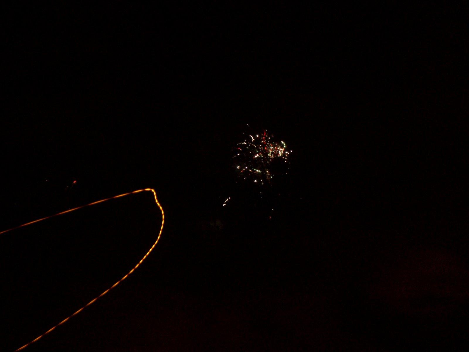 [Firework+New+Years+Eve+2008+-+3.JPG]