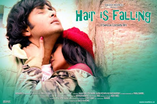 Hair Is Falling (2011) movie mp3 wallpapers{ilovemediafire.blogspot.com}