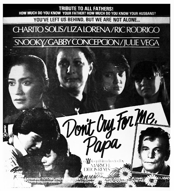 Don%27t+Cry+For+me+Papa-83-+Julie+V.JPG