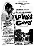 Lo' Waist Gang Movies