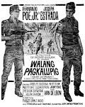 FPJ- Joseph &#39;Erap&#39; Estrada Starrers