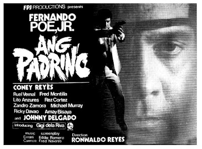 watch filipino bold movies pinoy tagalog Ang Padrino