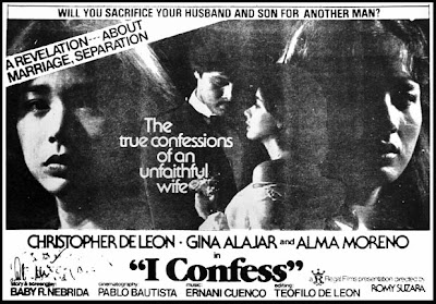 Alma Moreno Bold Movies http://video48.blogspot.com/2009/01/gina-alajar-from-oreng-to-salome-movie.html