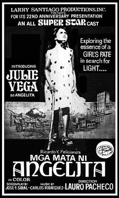Mga+Mata+ni+Angelita-78-+Julie+Vega-sf.jpg