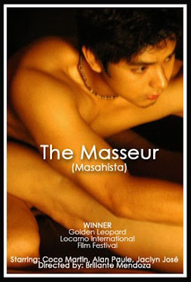 Masseur Search http://www.keywordpicture.com/abuse/masahista%20the%20masseur///