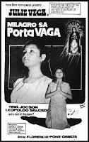 Milagro+sa+Porta+Varga-+1-15-80-+Julie+Vega1-sf.jpg