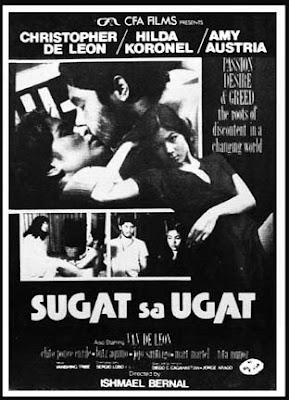 watch filipino bold movies pinoy tagalog Sugat sa ugat