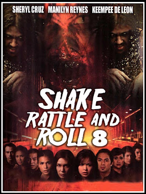 Shake Rattle and Roll 1984