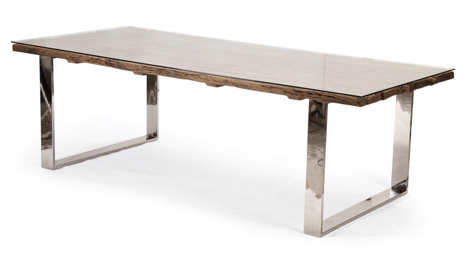 Slettvoll bord