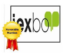 "jexbo Noted as ""Most Innovative"" in StartupNation Home-Based 100 Contest!"