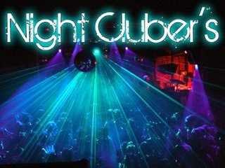 Night Cluber's