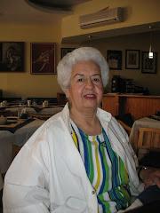 María Rosa Fiscal