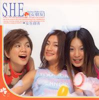 S.H.E_GirlsDormitory