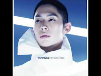Vanness Wu_No  More Tears