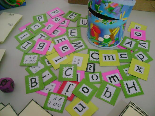 jogos de letras e palavras