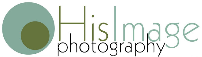 His Image Photography