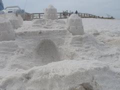sand castle 101