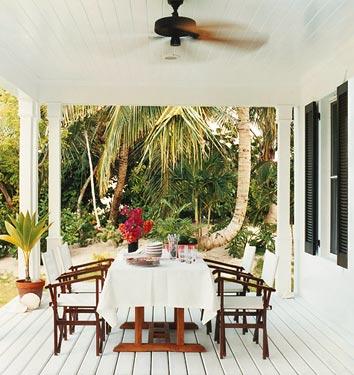 Coastal Style India Hicks A Model Life