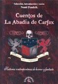 Cuentos de la Abadía de Carfax