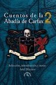 Cuentos de la Abadía de Carfax 2