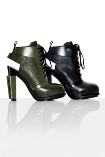 Bottines AlexWang-7-360x540