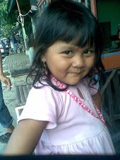 Putriku..