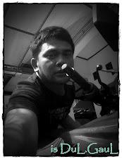 black....