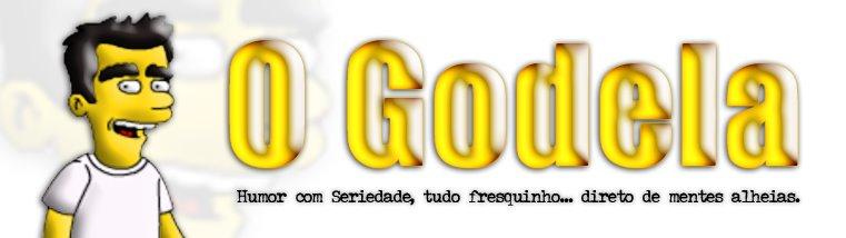 O Godela
