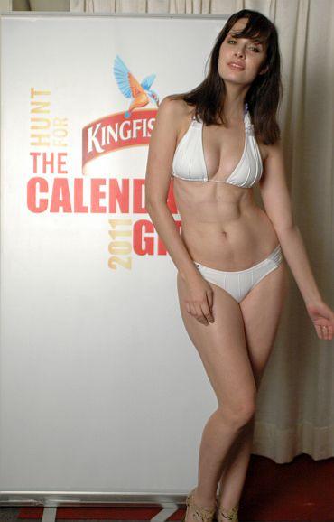 nude Veena malik,Nude Pakistani actress,