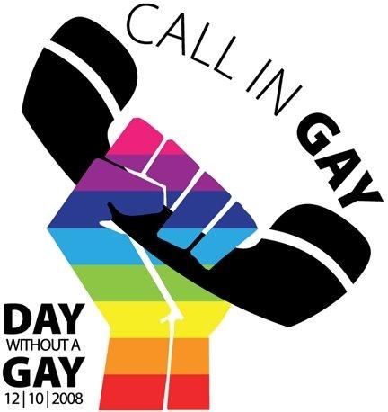 free gay video poen