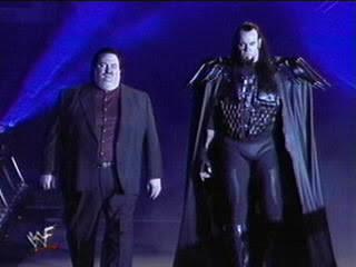 �������� Undertaker �������� ����� undertaker,.jpg