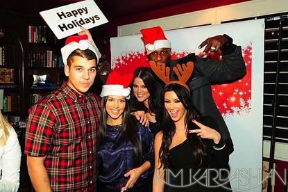 Kim-Kardashian-Christmas-Eve-010410-7.jpg