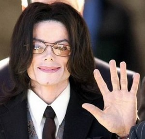 Michael Jackson, Twilight, WWE, Naruto Topped Yahoo Searchs for 2009