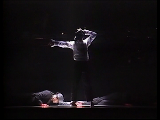 Michael Jacklson History Tour Live En Seoul Vlcsnap-1760095