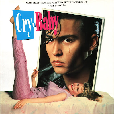 Cry if i want to baby song