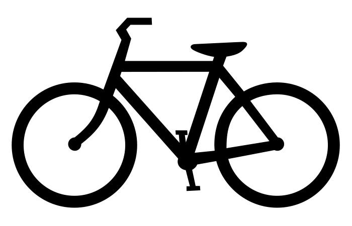 bicicleta,jpg