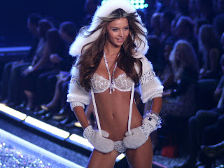 Miranda Kerr wallpapers 2010