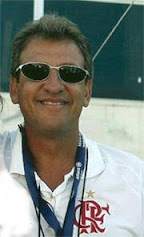 Técnico Jorge Lourenço