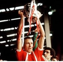 League Cup Winners 1979