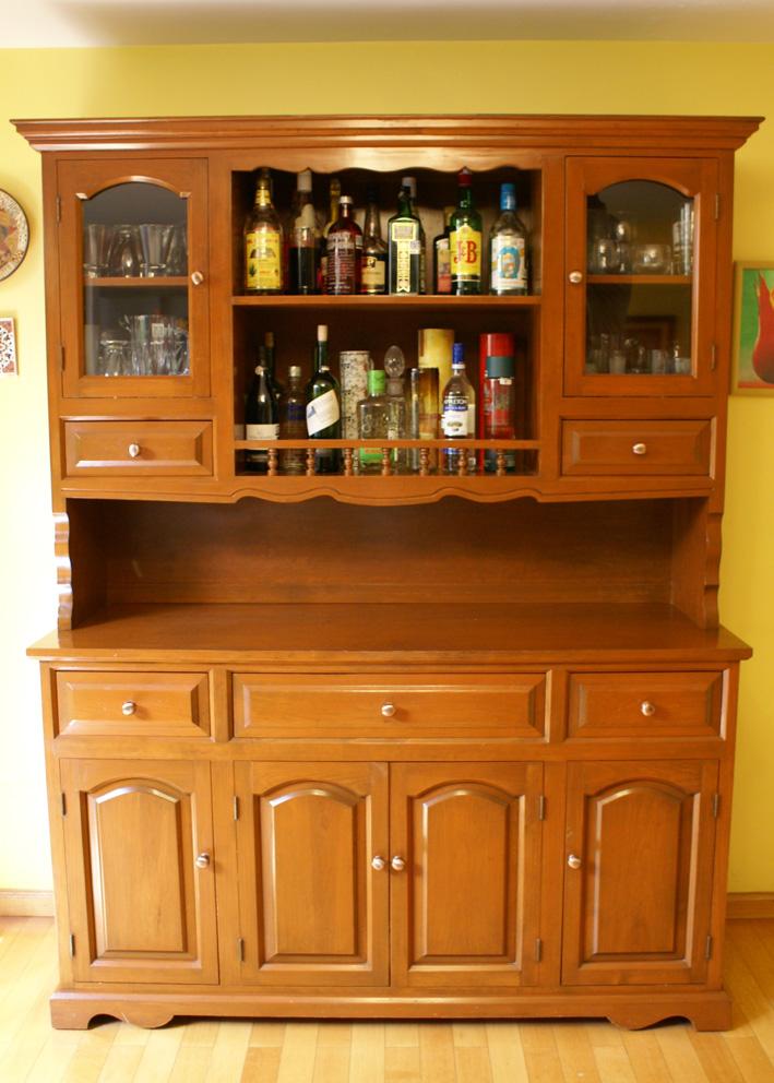 Mueblesenventa muebles en venta - Muebles para trasteros ...